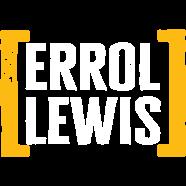 Errol Lewis