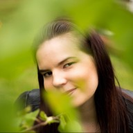 Pernilla Bergman