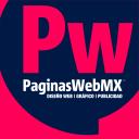 paginaswebmx