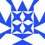 Мультфильм [Монстры На Каникулах 4 Трансформания] Смотреть Онлайн Полностью