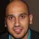 Ahmed El-Madhoun