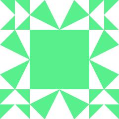 yisoo avatar image