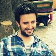 Photo of Hasan Huseyin Akis