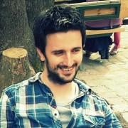 Hasan Huseyin Akis fotoğrafı