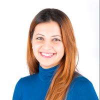 Sonia Batra