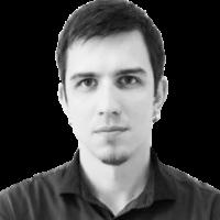 Волков Михаил Сергеевич