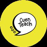 CuenTeach