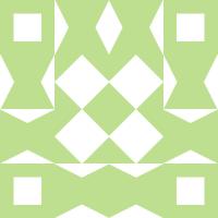 471810 avatar