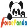 ForcePanda