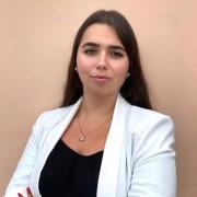 Photo of Joana Silva