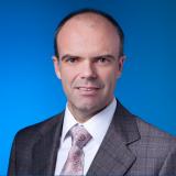 Miguel Ángel García Matatoros