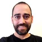 Foto del perfil de Armandilio