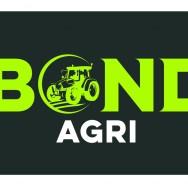 WH Bond