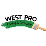 West Pro Painting & Decorating