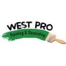 westpropainting