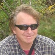 Robert Brodt's picture