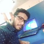 Rahul Bhardwaj