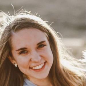 Chloe Moore