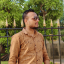 Sayyed Faizan Ali