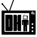 Illustration du profil de deviance