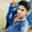 Ashish Lodhi