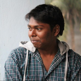 Satyajeet Patnayak