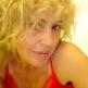 Jacqueline Laverde Beltran