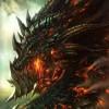 drakkarus059's avatar