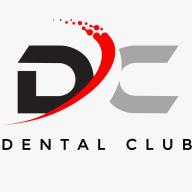 dentalclubstore