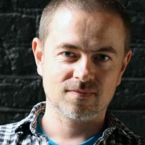 Profile picture for Michael Edge