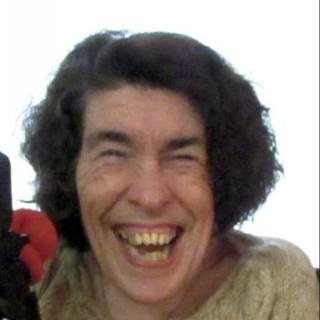 DebbieLynne Kespert