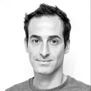 Pablo Benjumeda