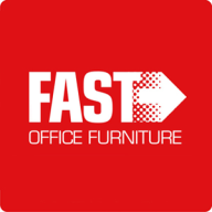 fastofficefurniture