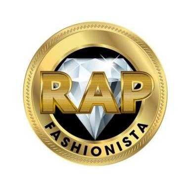 Rapfashionista