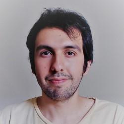 Felipe Huerta