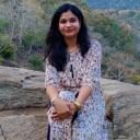 Bhawana Rathore