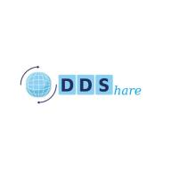 ddsshare