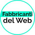 info@fabbricantidelweb.it