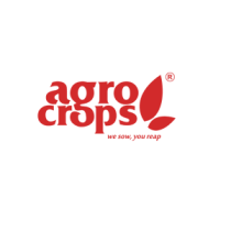 agrocrops's picture