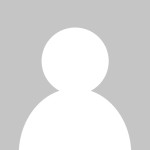 digitalupward