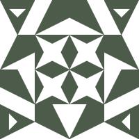 bacc3711b9c479e31693ecc88209ec74.jpg?s=2