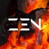 Zen Fireplaces