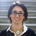 avatar for Paula Peixoto Dourado