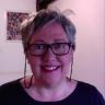 avatar for Katherine Bilsborough