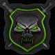 xXxKillDogxXx's avatar