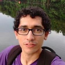 Avatar for Anderson.Lizardo from gravatar.com
