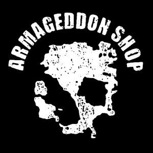 armageddonshop at Discogs