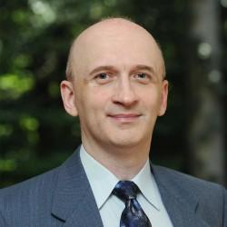 Aleksandr L. Blekh