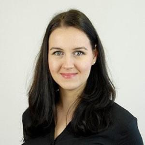 Nikoletta Tatar