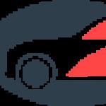 White Plains Auto Lease LLC
